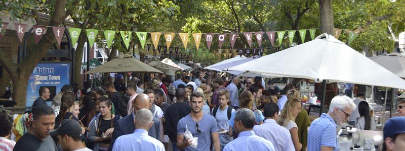 st_george_food_market