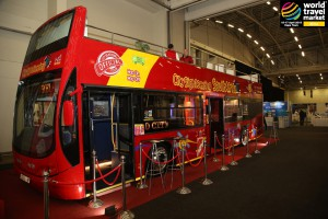 City Sightseeing (1)