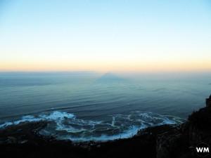 Cape Town Ocean Views